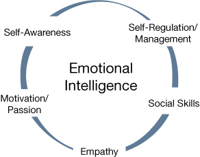 Wheel-of-emotional-intelligence