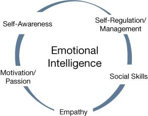 Wheel-of-emotional-intelligence