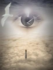 Dreamscape: Lauren Hildreth