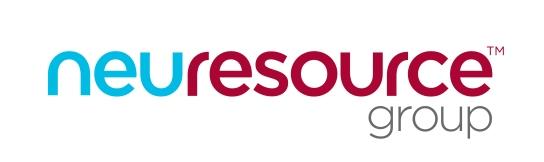 neuresource group logo