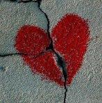 Broken-Heart-Photo-from-www.21stcenturypoets.com_1