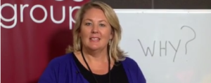 Tara Neven on Strategy