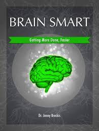 brain smart cover copy