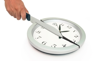 half-time-meetings